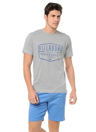 Şort-Billabong